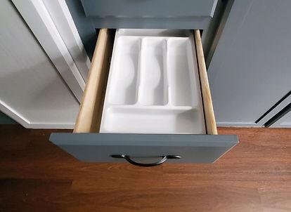 drawer open 1.jpg