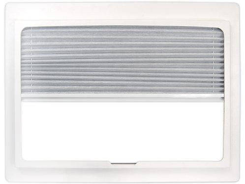 "RV SKYLIGHT SHADE: 22"" x 30"" : Thermo Shield"
