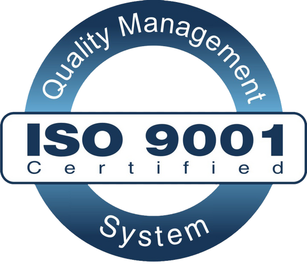 ISO LOGO 2020.png