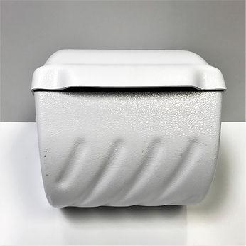 Toilet Paper Holder_1.jpg