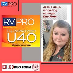 Jessi Papke, marketing manager.png