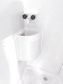Sink2-wall.jpg