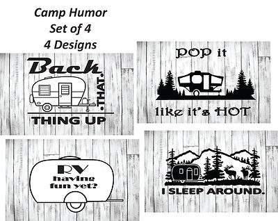 Camp Humor Group Shot 1.jpg