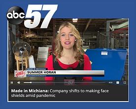 abc 57 news clip image.png