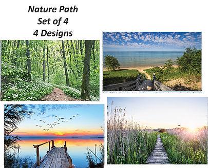 Nature Path.jpg