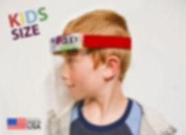 kids2 Red Velcro_SMALLER.jpg