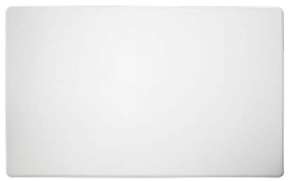 Access Panel.png