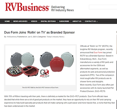 rv business story.png