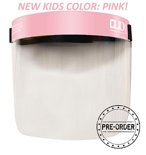 KIDS PINK WITH WORDS.jpg