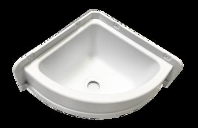 8x11 Ambid Sink_2.png