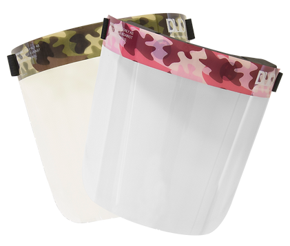 pink and green camo combined.png