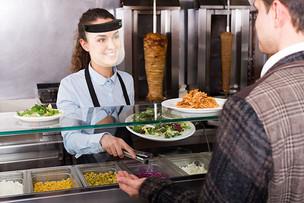 Restaurant & Quick Service