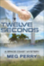 TWELVE-SECONDS-COVER-_-WEB.jpg
