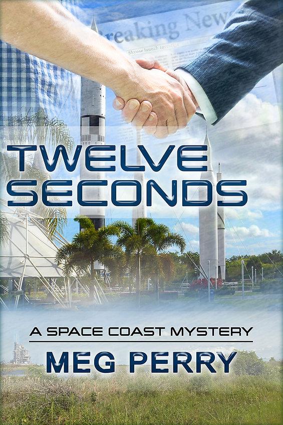 TWELVE-SECONDS-COVER-_-WEB.jpg