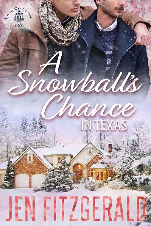 A-Snowball's-Chance-FINAL-72 dpi.jpg