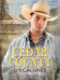 Cedar-County-2.jpg