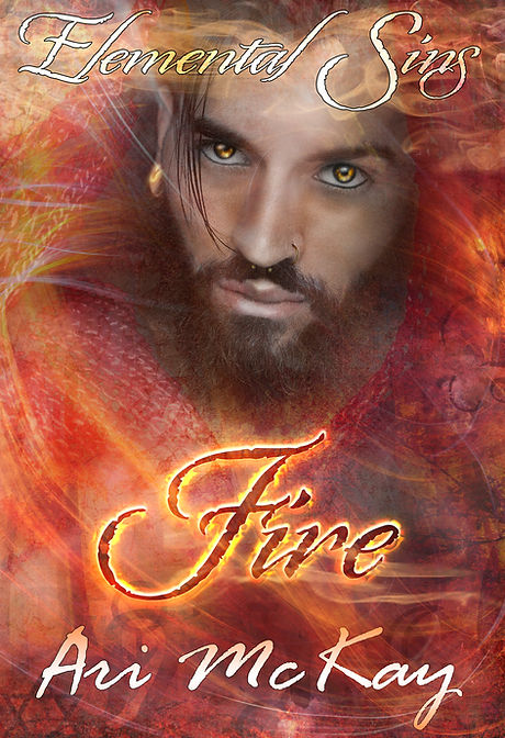 Elemental Sins_FIRE  Ebook Hi-RES.jpg