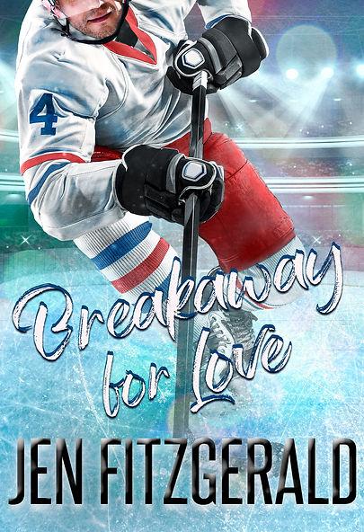 Breakaway-For-Love-FINAL-WEB.jpg