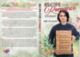 Recipe-For-Romance-Print-Wrap-tagline-FI