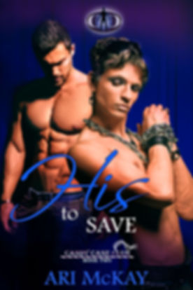 His-To-Save_front-cover-72dpi-WEB.jpg
