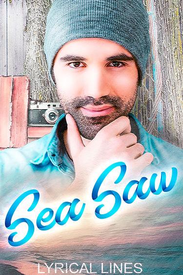 Sea Saw updated 6x9.jpg