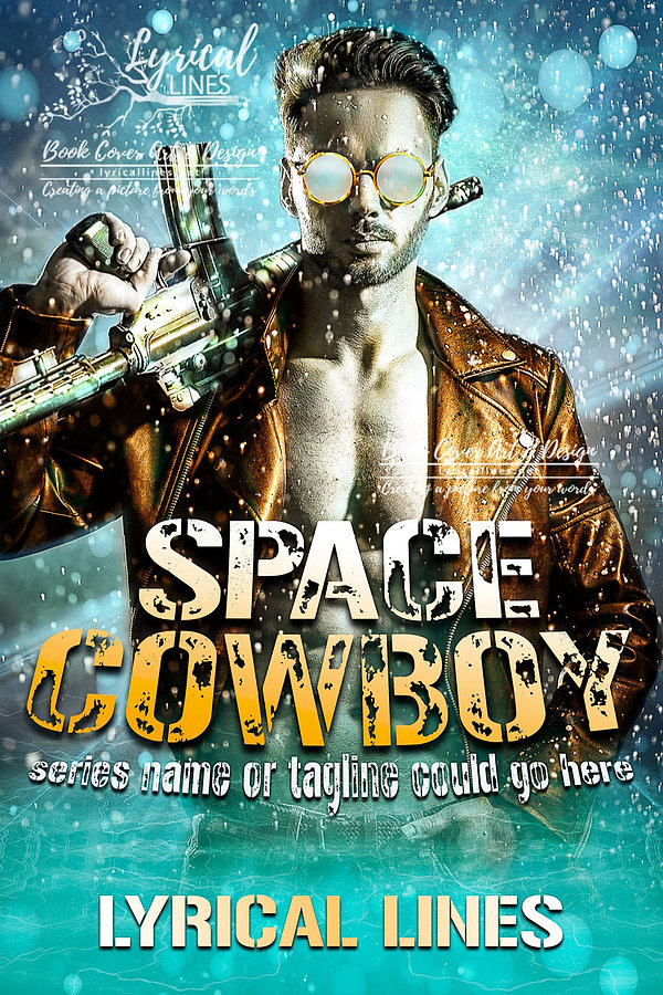 SPACE-COWBOY- WEB LL stamp.jpg