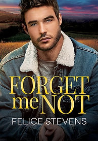 FORGET ME NOT.jpg