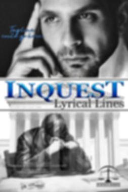 Inquest-LL-stamp-WEB.jpg