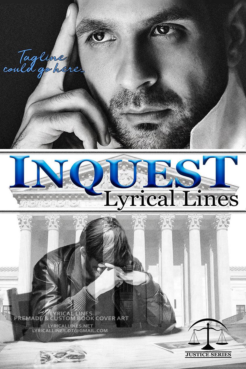 Inquest-LL-stamp-WEB.jpg