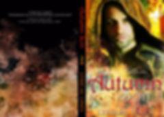 Autumn-Son-Print-wrap-LL-stamp-WEB.jpg