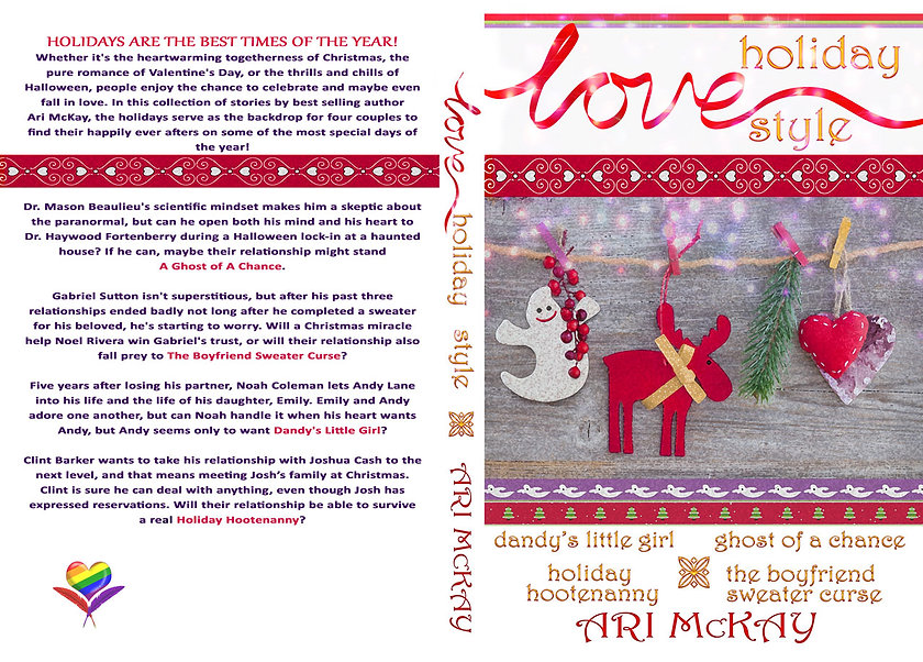 LOVE,-HOLIDAY-STYLE-FULL-WRAP-WORKING-fo