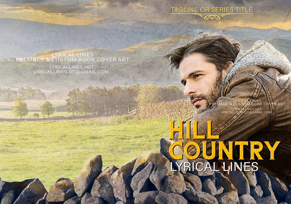 Hill-Country-FINAL-PRINT-WRAP.jpg