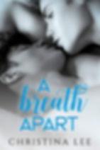 A Breath Apart.jpg