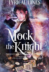 Mock-the-Knight-LL-stamp-WEB-front-cover