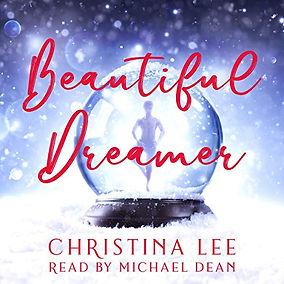beautiful dreamer audio.jpg