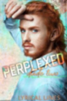 Perplexed-2-LL-stamp-WEB.jpg
