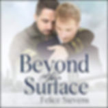 Beyond the Surface audio.jpg
