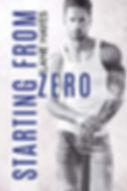 Starting From Zero.jpg
