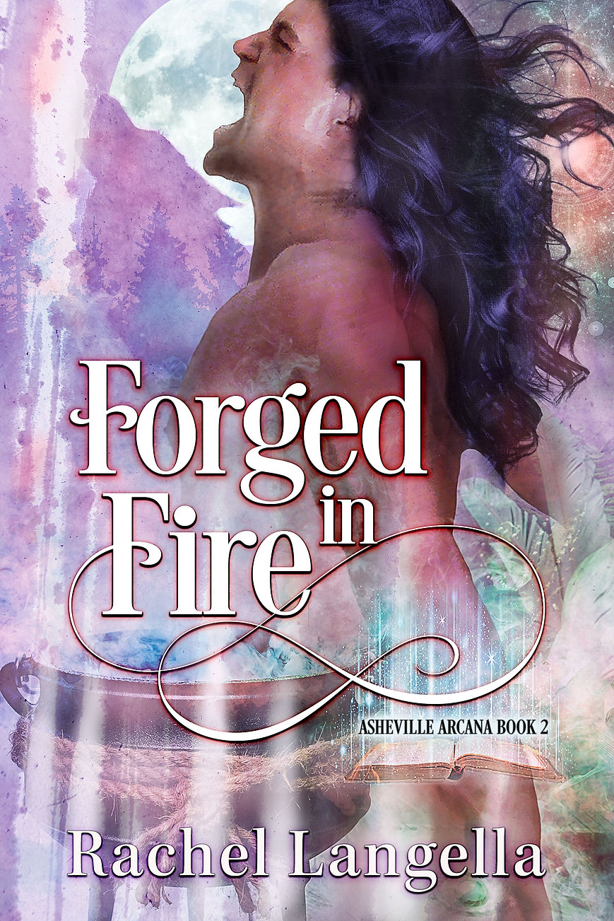 FORGED-IN-FIRE-FINAL-EBOOK-WEB.jpg