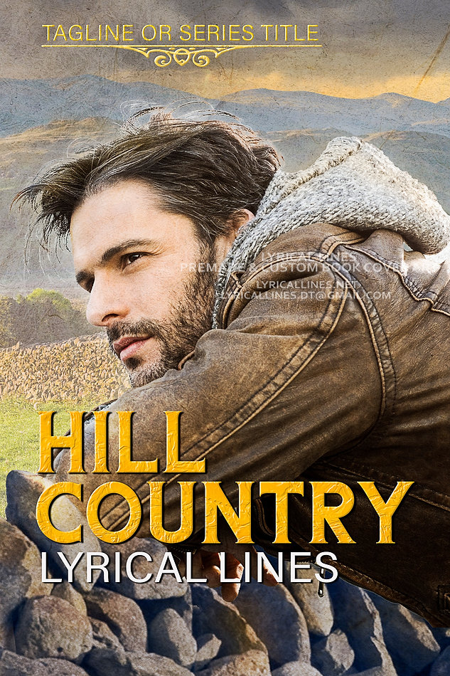 HILL COUNTRY EBOOK ONE ONE LAYER HIRES.j