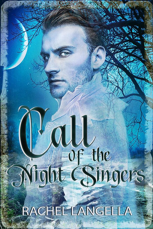 Call of the Night Singers FINAL.jpg