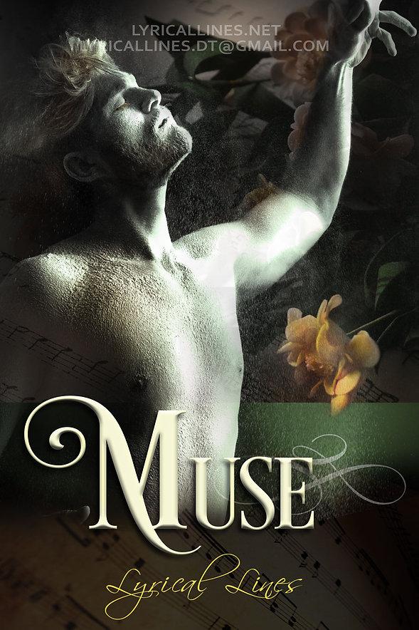 Muse-LL-stamp-WEB.jpg