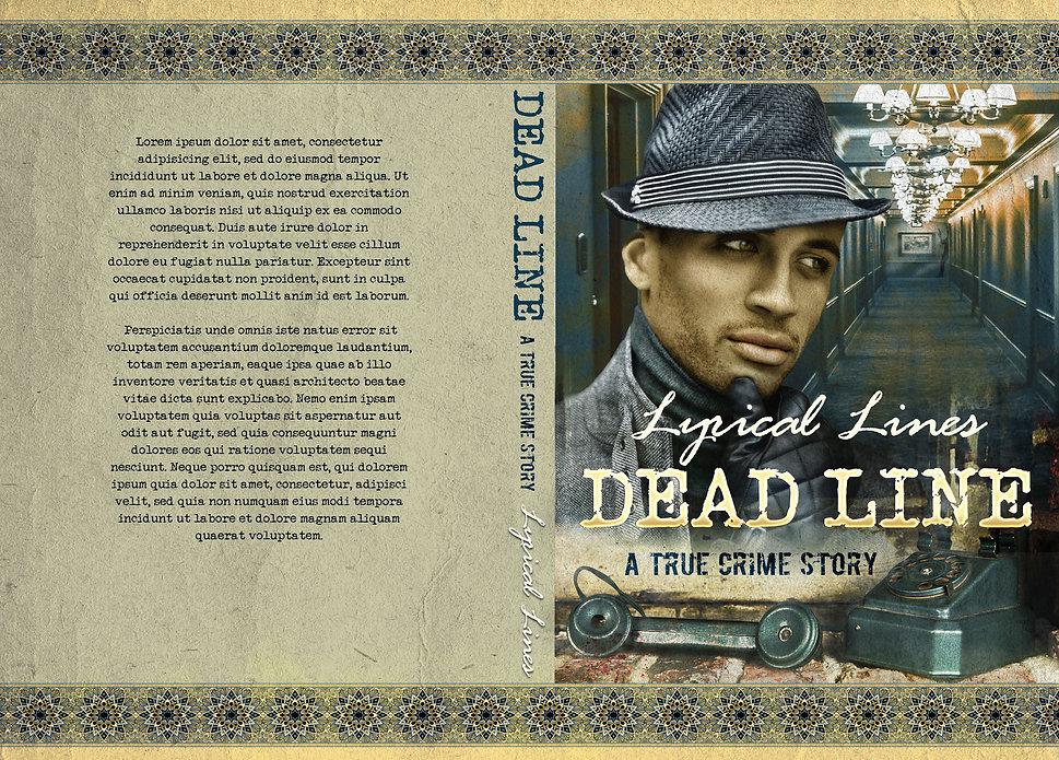 Dead-Line-print-wrap-WEB.jpg