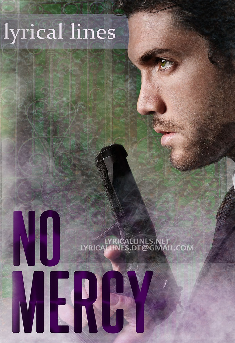 No-Mercy-LL-stamp-WEB.jpg