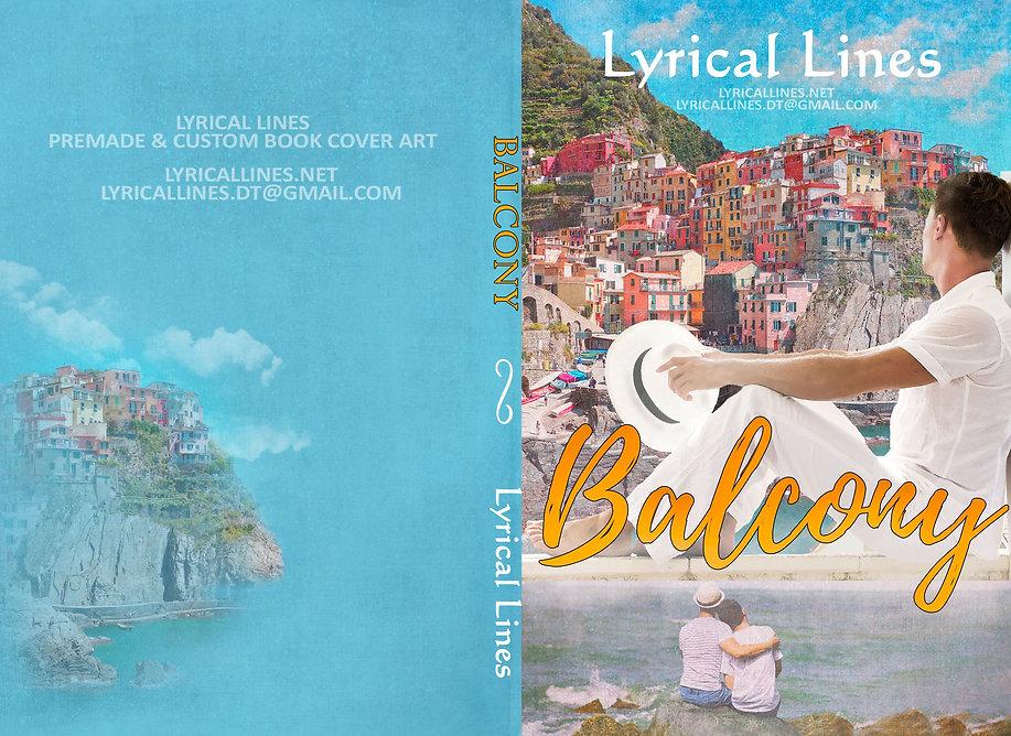 Balcony-full-cover-for-WEB-LL-stamp.jpg