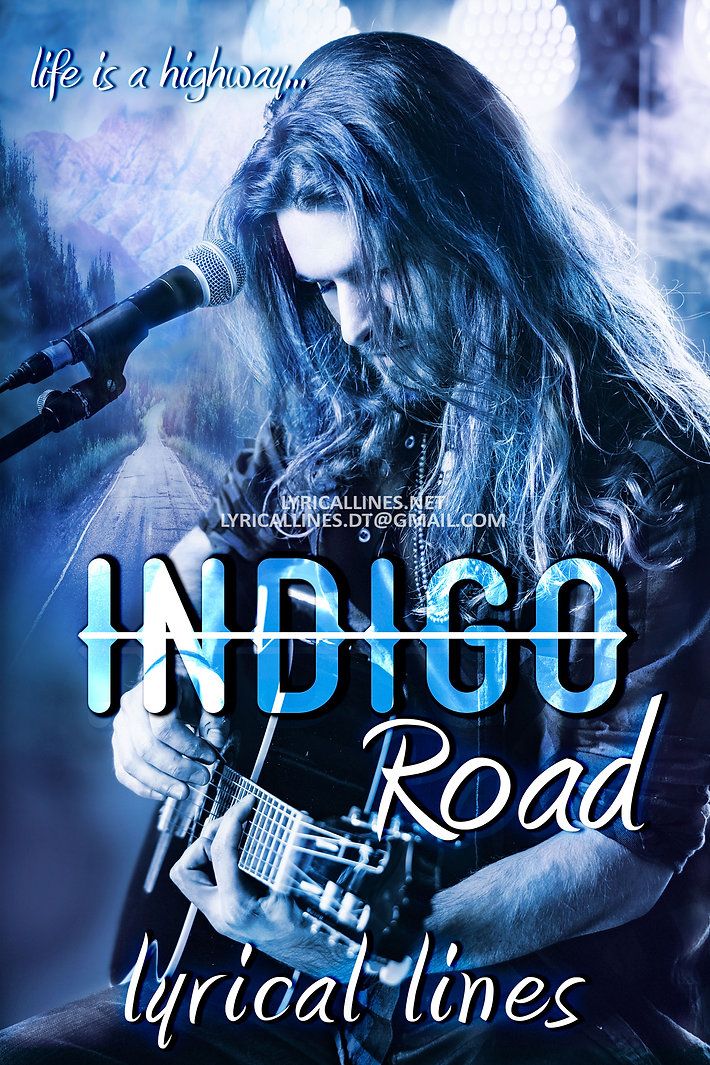 Indigo-Road-WEB.jpg