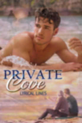 Private Cove 6x9.jpg