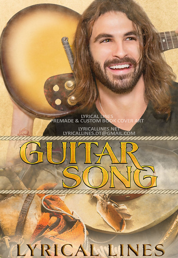 Guitar-Song-Ecover-WEB-LL-stamp.jpg