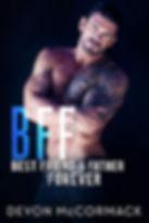 BFF Forever.jpg