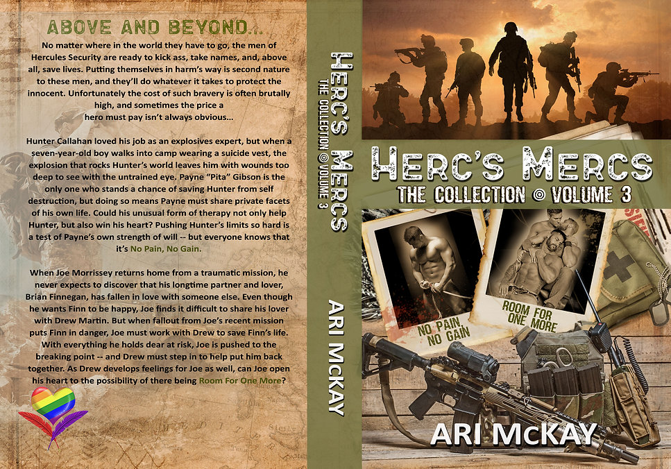 HERCS-MERCS-VOL-III-PRINT-WRAP-WEB.jpg